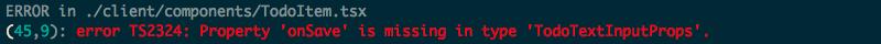 tsx-error-2.png